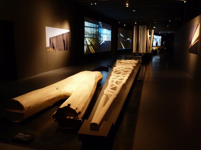 16-Exposition Rudy Ricciotti