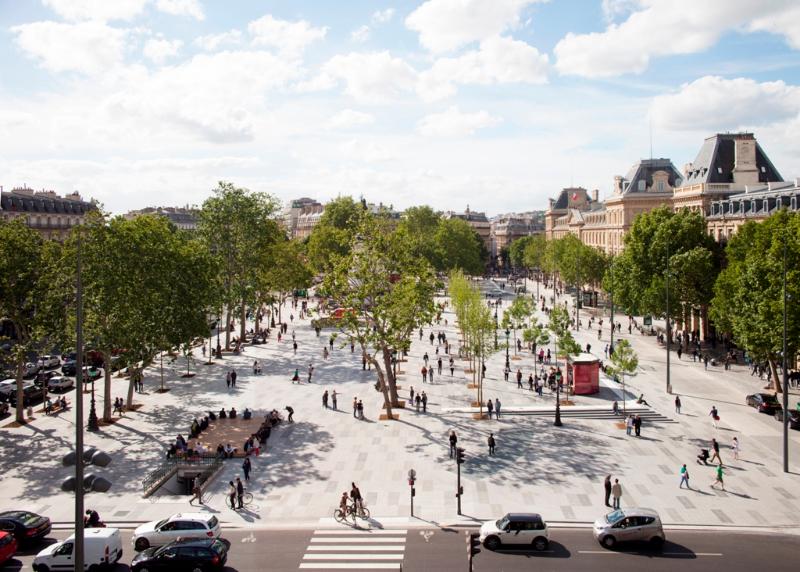 01-Place-Républque-Clément-Guillaume