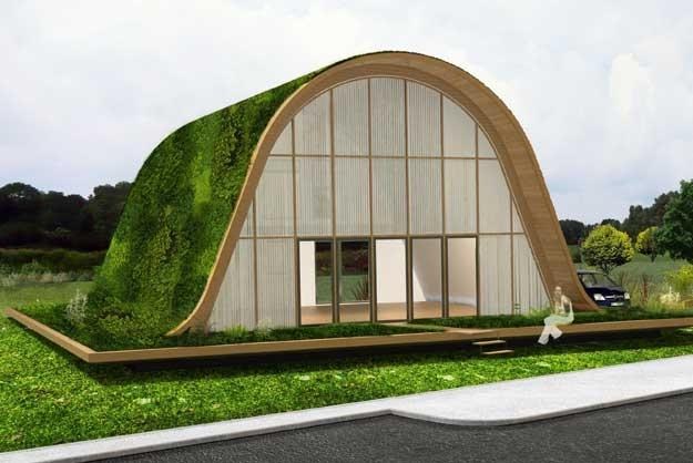 Le logement social une utopie d tails d 39 architecture for Architecture symbolique