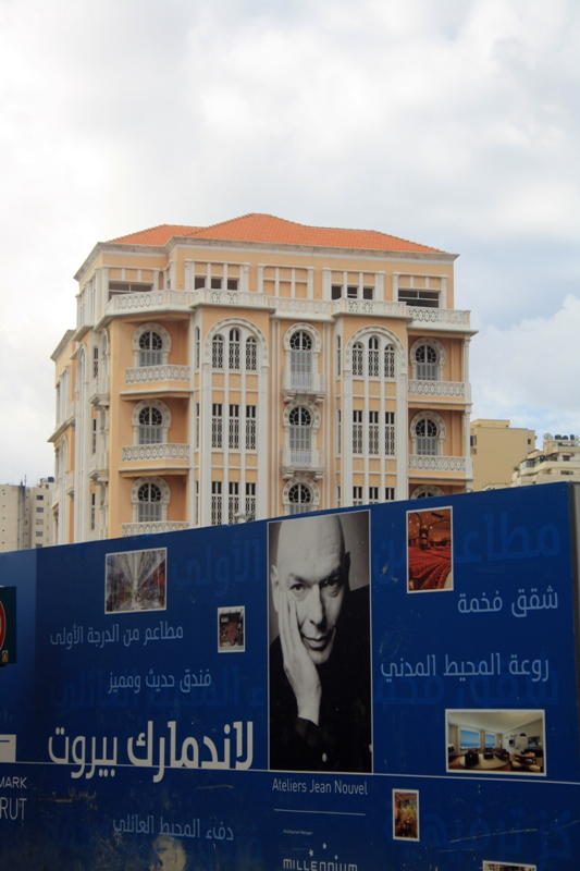 14-Beyrouth
