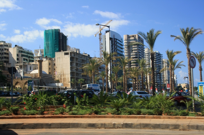 26-Beyrouth