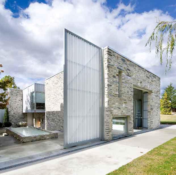 Nouvelle z lande d tails d 39 architecture for Www architecture
