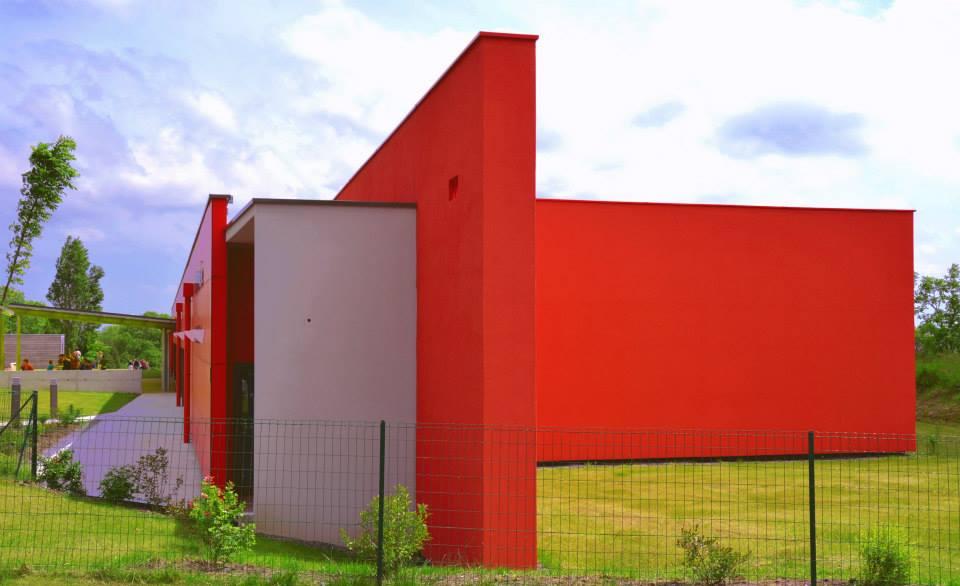 01_RHIZOME_ PLOUGUIEL_detailsdarchitecture