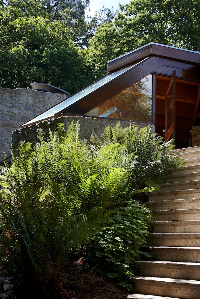 03-MaisonPetton-@StephaneChalmeau-Detailsd'Architecture