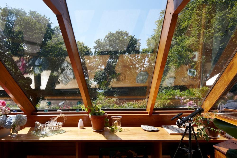 04-MaisonPetton-@StephaneChalmeau-Detailsd'Architecture