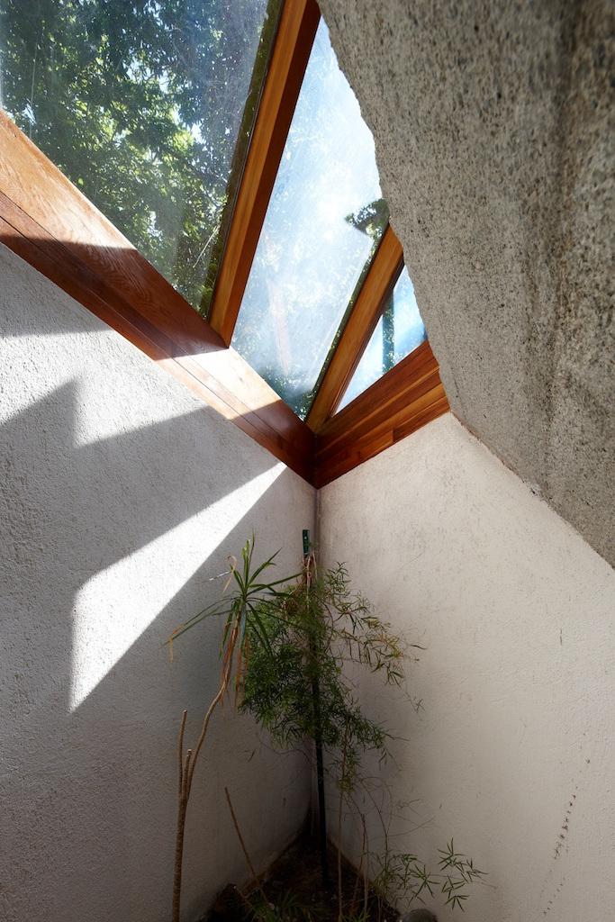 05-MaisonPetton-@StephaneChalmeau-Detailsd'Architecture