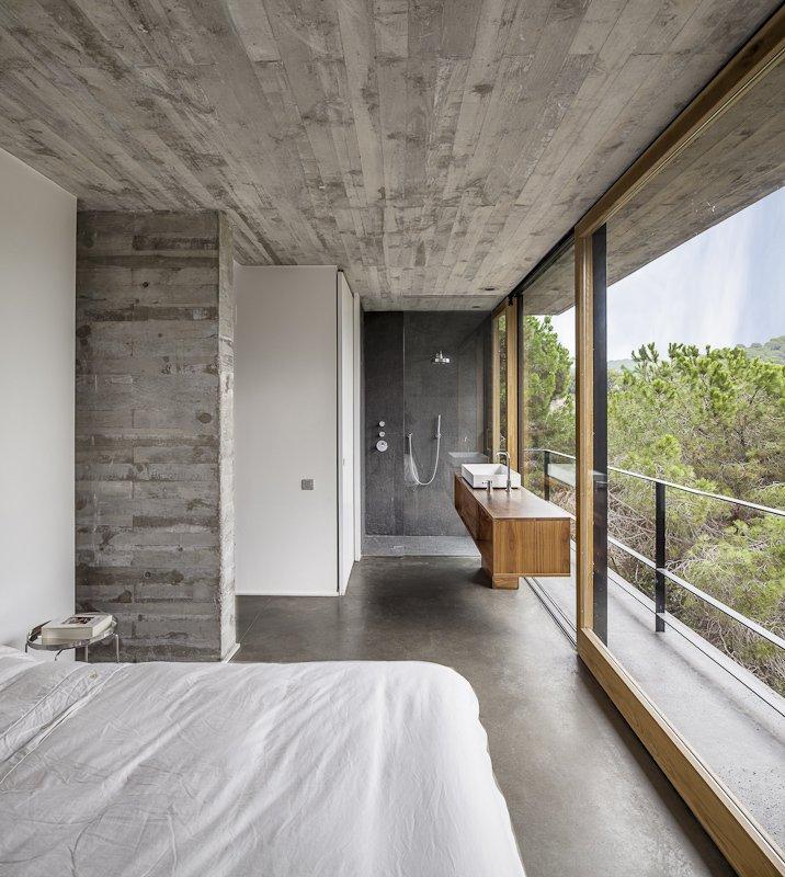 juillet 2013 d tails d 39 architecture page 2. Black Bedroom Furniture Sets. Home Design Ideas