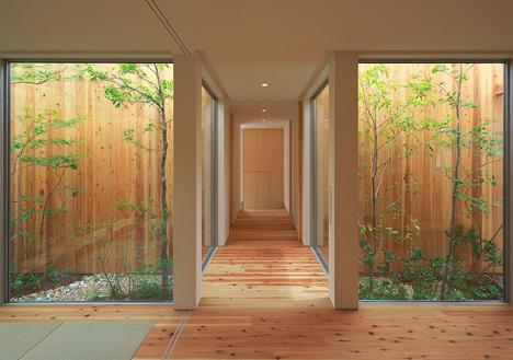 japon d tails d 39 architecture page 3. Black Bedroom Furniture Sets. Home Design Ideas