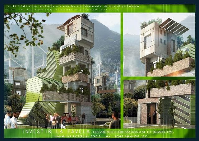 favela_03