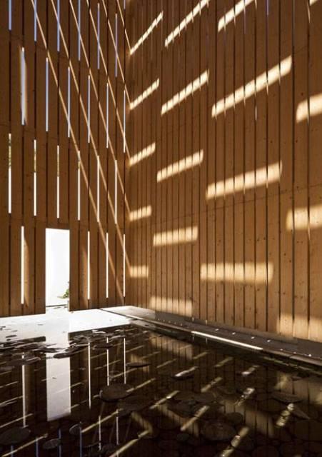 mus es d tails d 39 architecture. Black Bedroom Furniture Sets. Home Design Ideas