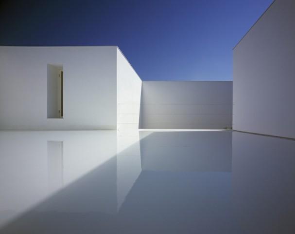 Novembre 2014 d tails d 39 architecture for Architecture minimaliste