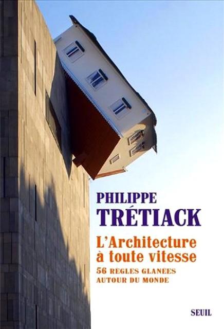 Livre d tails d 39 architecture - Livre sur l architecture ...