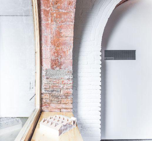 © NUA architectes
