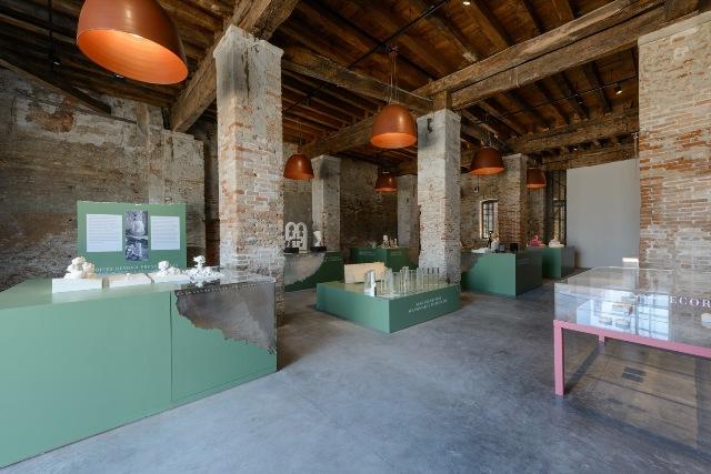 ©Andrea_Avezzù / La Biennale di Venezia