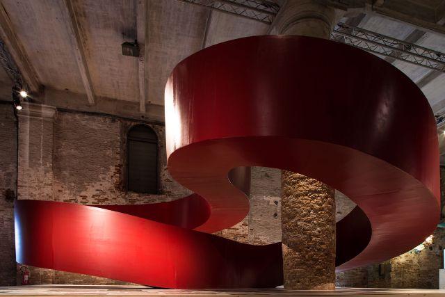 © C+S Architectes