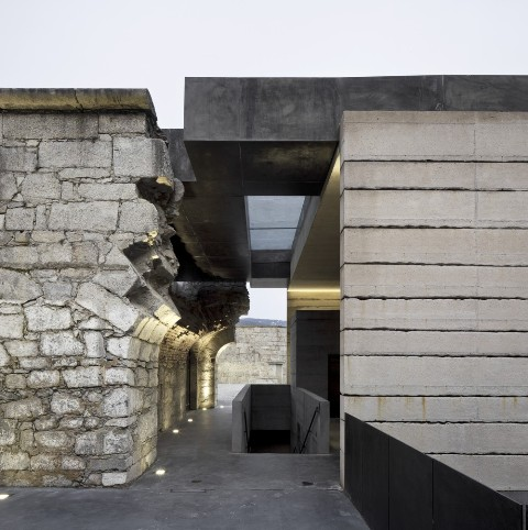 © Markus Scherer Architekt